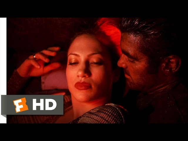 Top ten movies with real sex scenes-3545