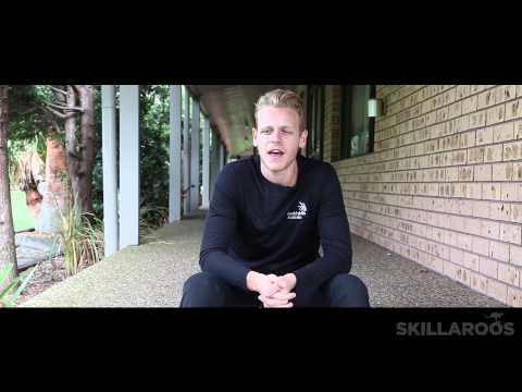 Meet: Daniel Picariello, 2015 Skillaroo – Wall & Floor Tiling Thumbnail
