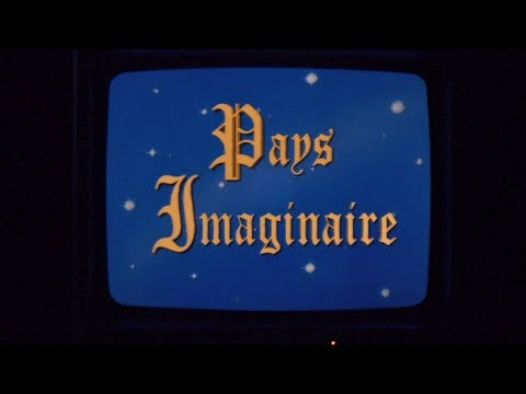 Pays Imaginaire - Polo & Pan