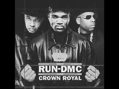 Take the Money and Run (Song) by Run-D.M.C. and Everlast