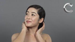 100 Years of Beauty - Episode 15: China (Leah Li)