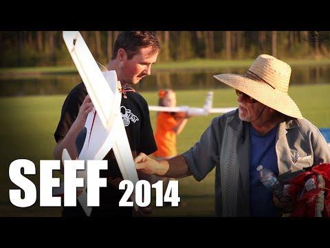 flite-test--seff-2014