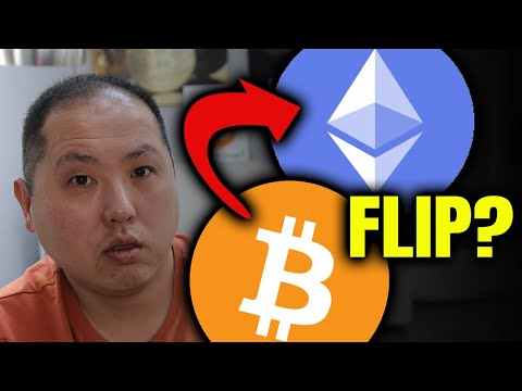 Bitcoin valiutos arba mokėjimo sistema