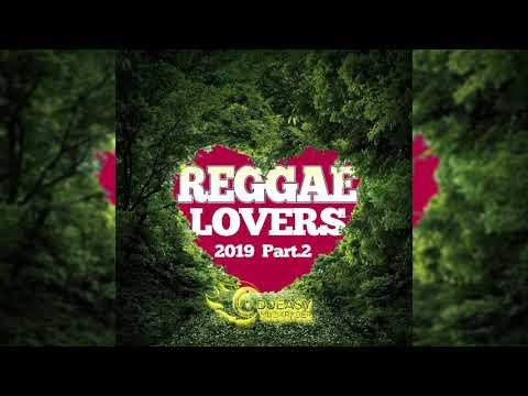Lovers Rock Reggae Mix 2019 Pt.2 Jah CureChris MartinAlaineMorgan Heritage Cecile& More