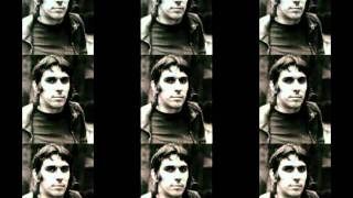 JOHN CALE - WHERE THERE'S A WILL #(Free Your Mind) Make Celebrities History