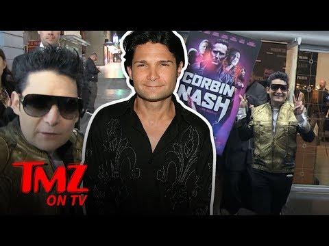 Let's Check In On Corey Feldman | TMZ TV