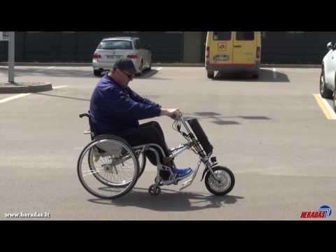 lieknėjimo vežimėlių padangos barre3 svorio metimo rezultatai