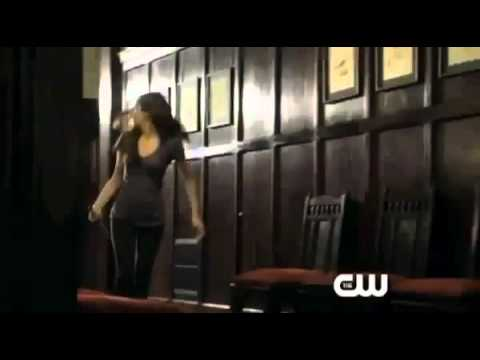 The Vampire Diaries 2.19 (Preview)