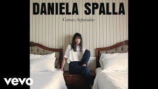 Los de Siempre - Daniela Spalla (Video)