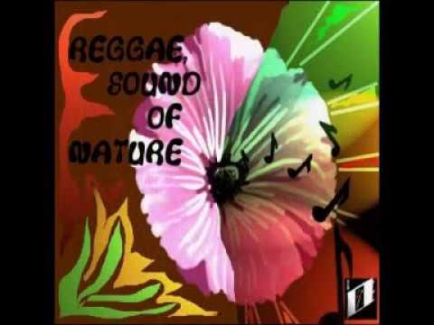 Reggae Musicial Explosion