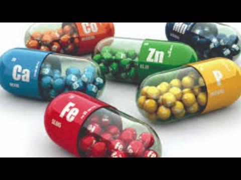 La publicidad de las pastillas para el adelgazamiento y