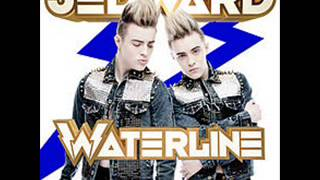 Jedward  - Waterline (Eurovision Song Contest 2012)