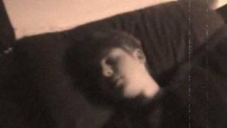 Ordinary People - Living Bad Dreams (Judas Priest)
