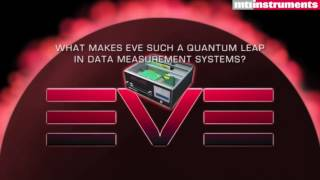 EVE Introduction MTI