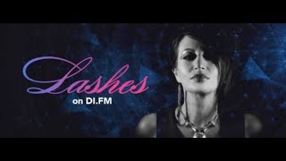 On Digitally Imported FM 031 (with Lisa Lashes) 22.03.2018
