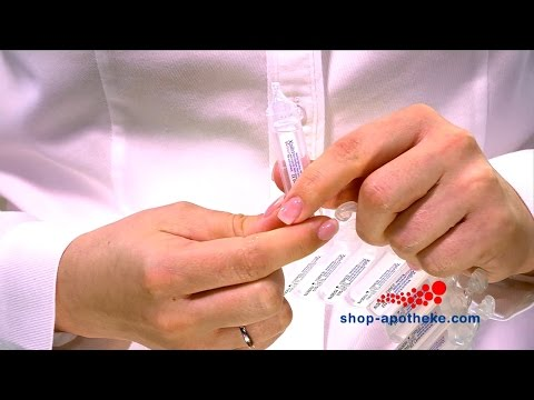 Die Strumpfhosen für die Behandlung der Varikose
