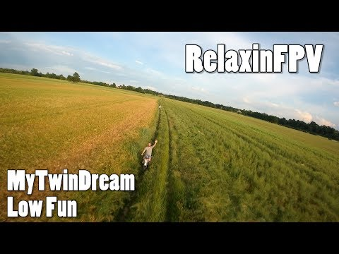 mytwindream-fpv--low-fun--pitlab--dragon-link--foxeer-legend-3--25k--60fps