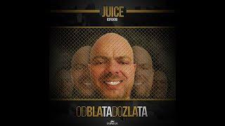 Juice Ft. Coby   Ja To Volim