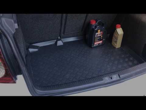 Protector maletero específicos para cada modelos de coche