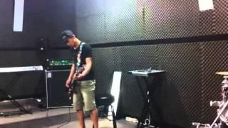 Download lagu gugur bunga instrumental