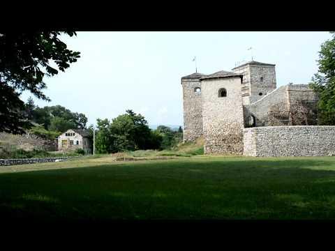 """Zbog istorijske zabune vojvoda Momčilo """"dobio"""" tvrđavu i muzičko društvo u Pirotu"""