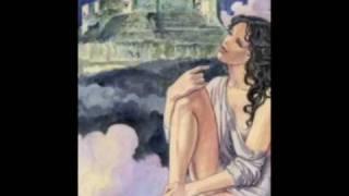 Donna Ti Voglio Cantare - Branduardi (1977)