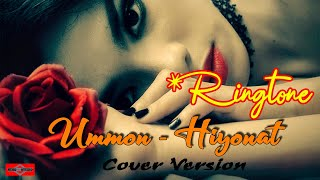 Mp3 Ummon Hiyonat Ringtone Download Mp3 Djpunjab
