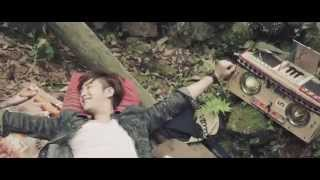 TEAM H - Take me (Eng Ver) Jang Keun Suk & Big Brother 張根碩 (官方完整版MV)