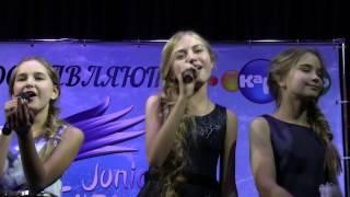 Junior Eurovision 2016 / Детское Евровидение Мальта 2016