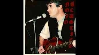 SERGIO VALENTINI - Dark Eyes/Bob Dylan -1994 - { Album Full Brasil }