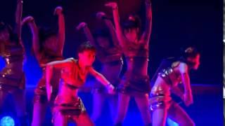 モーニング娘14 恋愛ハンター - YouTube