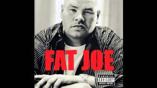 Fat Joe - Get It Poopin' (feat. Nelly)