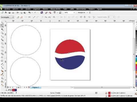 Corel Draw Learning Pdf