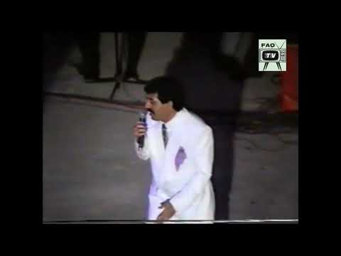 Müslüm Gürses - Gülhane Konseri I Yasaklanmış Bıçaklanma Sahnesi I Fao Tv