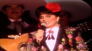 Linda Ronstadt - Canciones de mi Padre DVD
