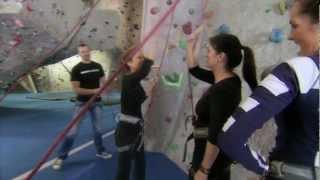 Giada At Home Girls Rock