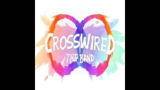 Sunny as Hell – Crosswired