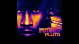 Future - I'm Trippin