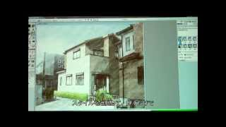 InformatixVisualizationSeminar2013~PiranesiV6.2動画