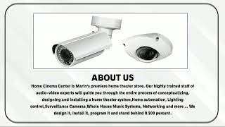The Best Home Surveillance Camera Buy Online - homecinemamarin.com
