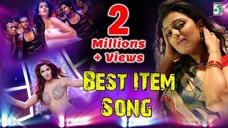 Hot Tamil Songs   Item Songs   Tamil Movie Songs