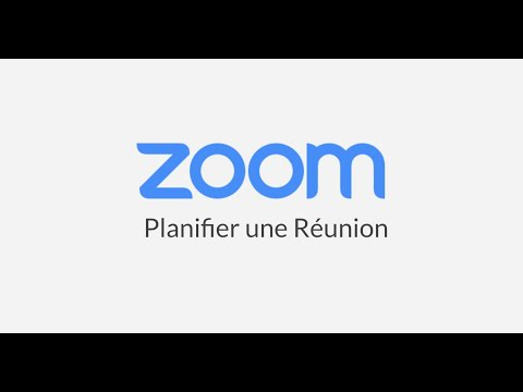 Site rencontre timber