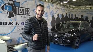 youtube thumb YouTester 2019_Giampietro Cesari