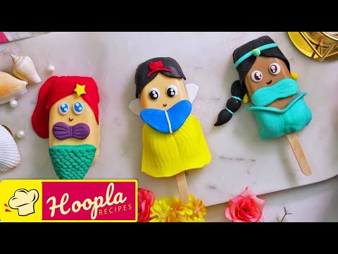 Amazing Birthday Cake Ideas Part 3 | Cake ART @Hoopla Recipes – Cakes, Cupcakes and More