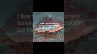 Broken(EDM DanceHouse Remix)   LovelyTheBand