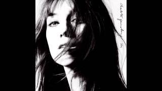 Charlotte Gainsbourg - Le Chat du Café des Artistes