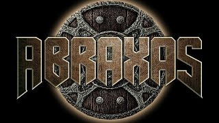 Abraxas - Motores en guerra (Full Album)
