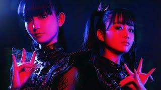 BABYMETAL - Shine (Live)