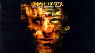Dream Theater - Scene One - Regression