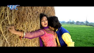 Chintu - bhojpuri hit Songs- Jina Teri Gali Me - YouTube
